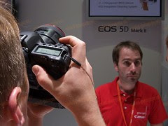 Canon Eos 5D MarkII_021