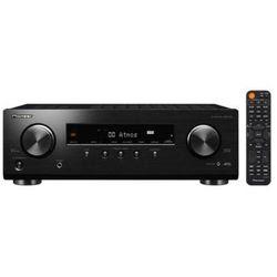 Amplitunery Amplituner Yamaha Htr 4069 Czarny Porównaj