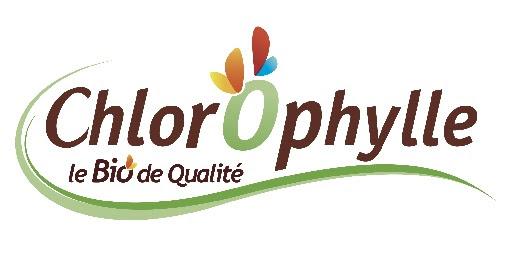 image sympa de la chlorophylle