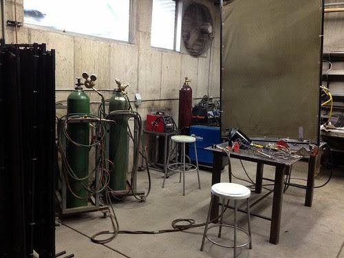 Concrete & Steel Aug. 2012