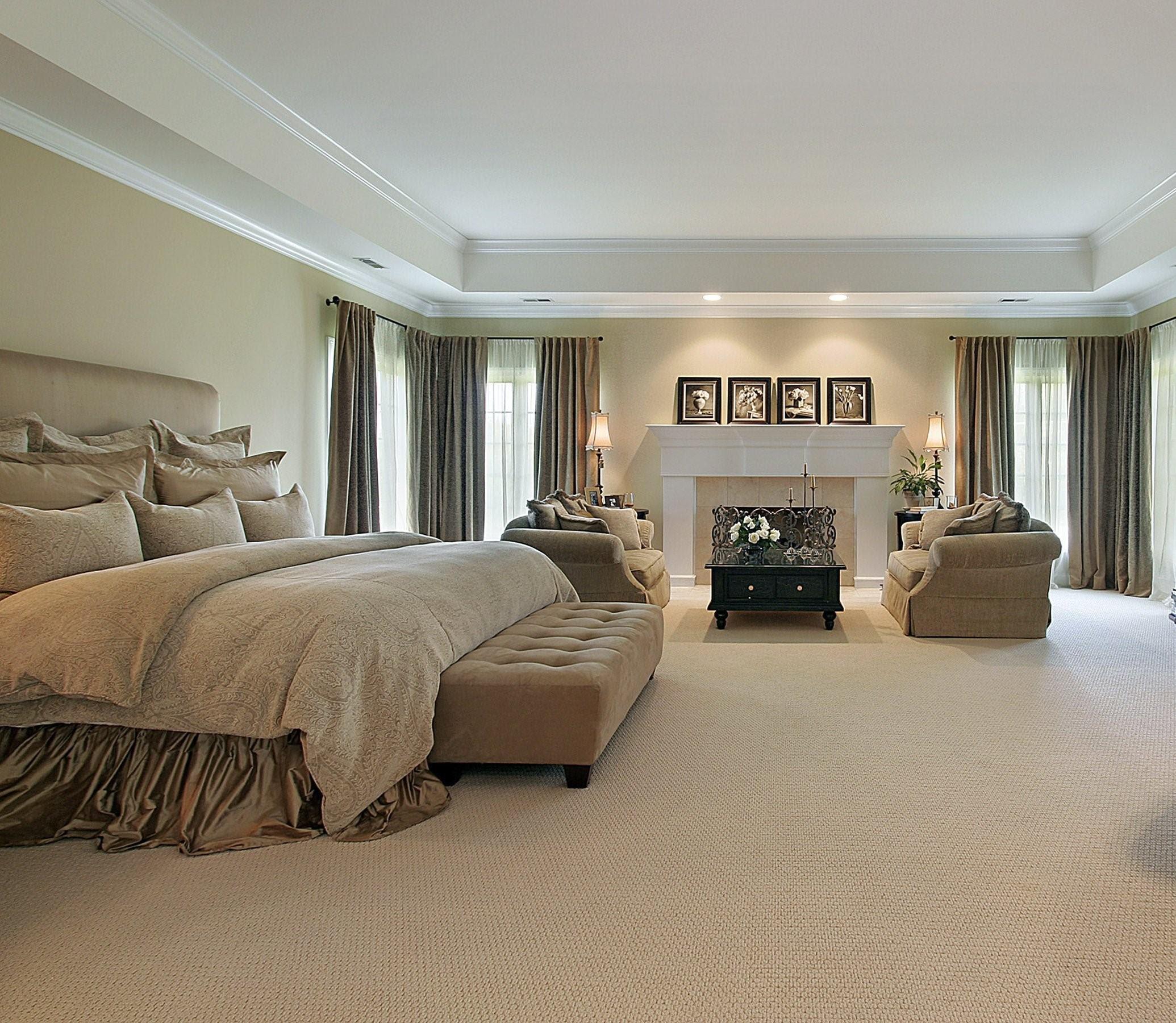 Scottsdale Interior Designer | Arizona Interior Design Firm