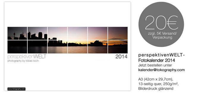 http://i402.photobucket.com/albums/pp103/Sushiina/cityglam/toko2_zpsab3de530.jpg