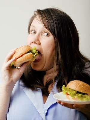 Cientistas descobriram o KSR2, chamado de gene da fome Foto: Getty Images