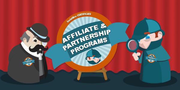 Programa de Afiliados y Partners
