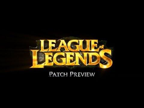 تحميل لعبة ليج اوف ليجندز 2018 League Of Legends