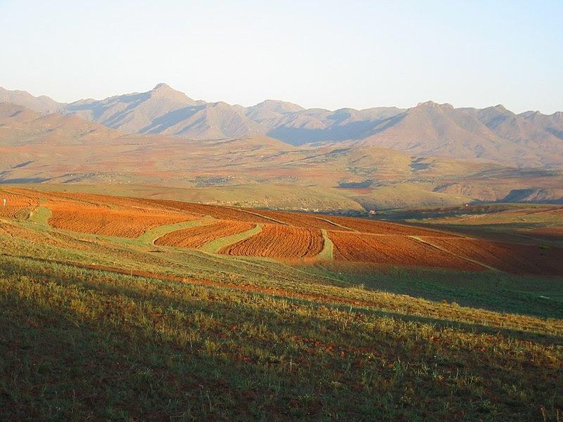 File:African landscape.jpg