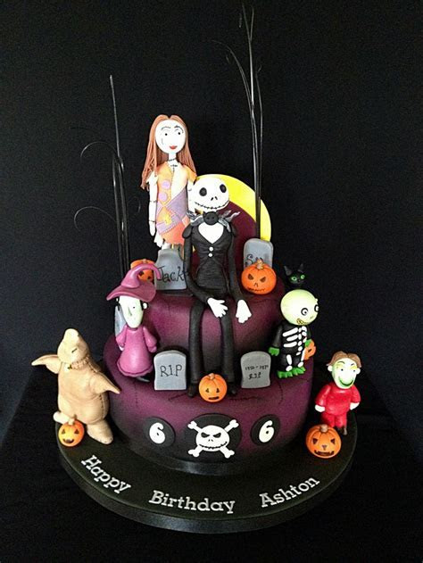 17 Best images about My CakeCoop Cakes! on Pinterest