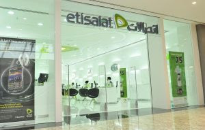 Etisala Customer Service