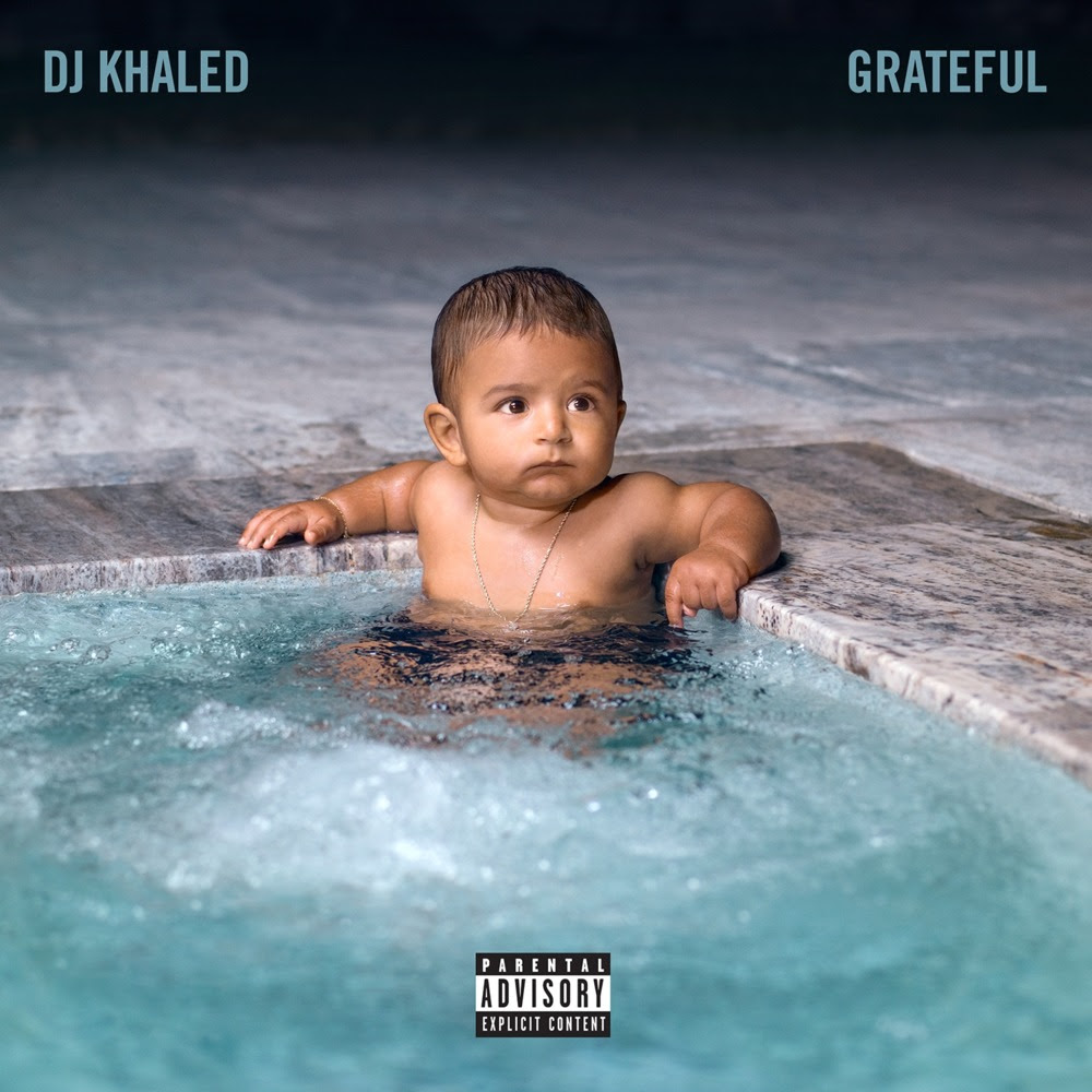 Image result for Dj Khaled – On Everything Ft Travis Scott, Rick Ross & Big Sean