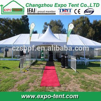 cheap wedding party tents for sale for 500 people, View
