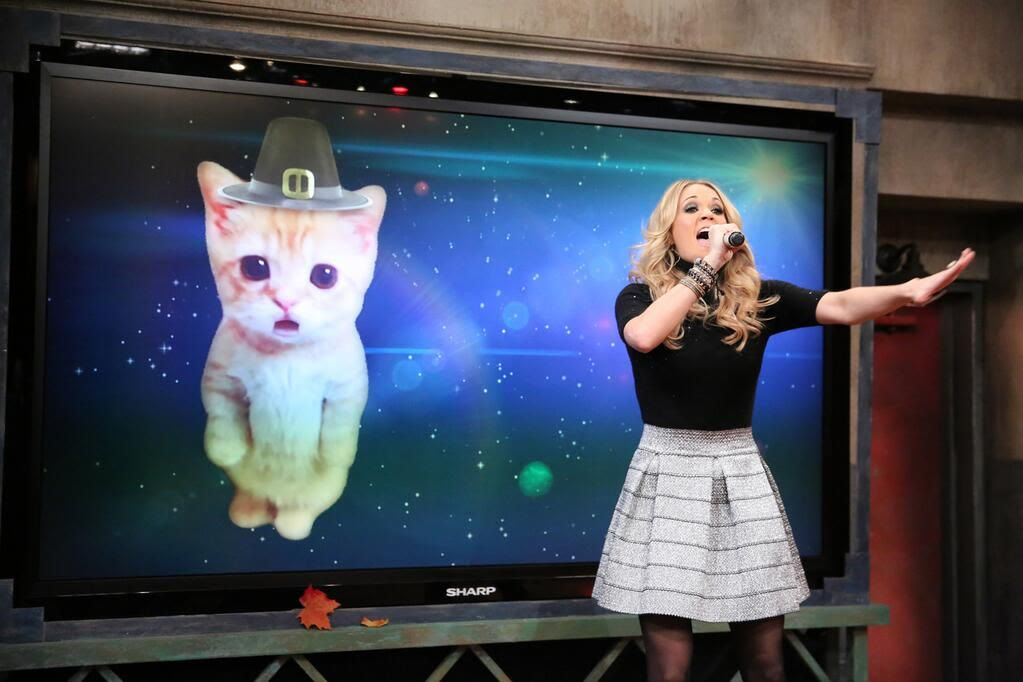 Carrie Underwood : Jimmy Fallon (11/2013) photo carrie_fallon.jpg