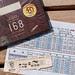 20130930-168YagiShingu-5