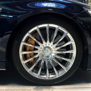 Metro Car Care Tire Pros Blog Posts