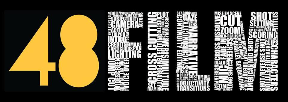 48-FILM-Project-logo