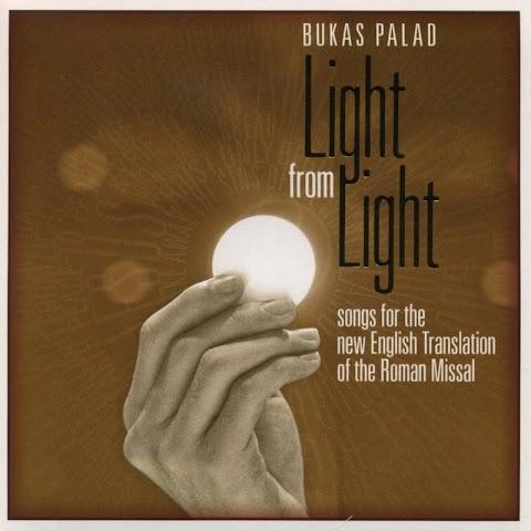 Give Thanks To The Lord Lyrics Bukas Palad