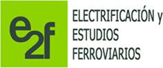 Noticias E2F