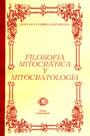 Filosofia Mitocrática y Mitocratología