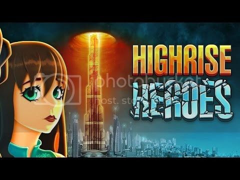 high-rise-word-heroes-banner