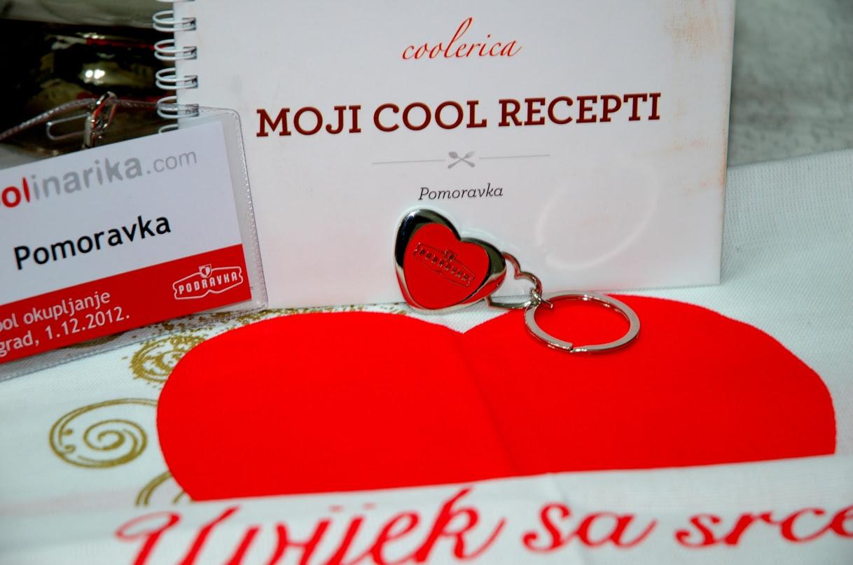 Cool okupljanje u Zagrebu i Beogradu 207