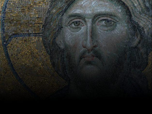 Αποτέλεσμα εικόνας για Ὅποιος ἀγαπᾶ τήν εὐχή, ἀγαπᾶ καί τή μοναξιά, διότι ἐκεῖ βρίσκει τό Χριστό νά συνομιλήσει
