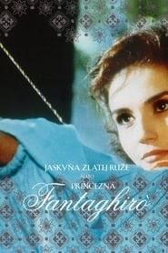 Fantaghiro, a harcos hercegnő online videa 1991