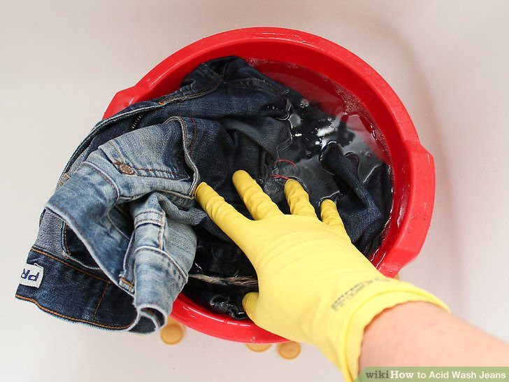 Acid Wash Jeans Step 5.jpg