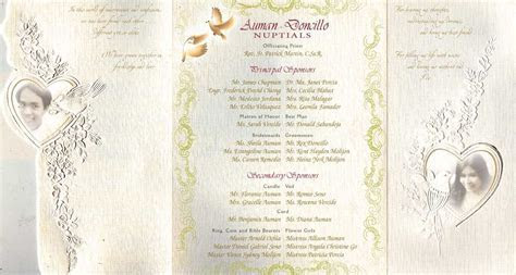 sample of a wedding invitation card   wedding invitations