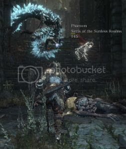 Jvt Workshop Dark Souls Iii Watch This However, the most important feature of this character is that he offers. jvt workshop dark souls iii watch this