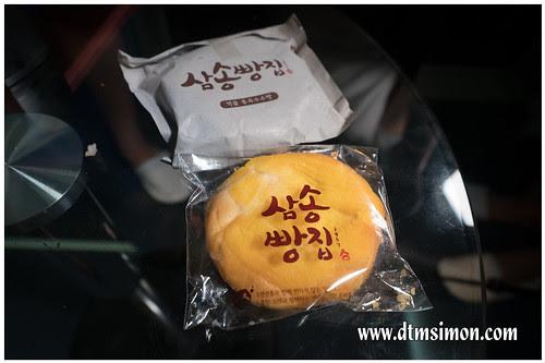 三松麵包11.jpg