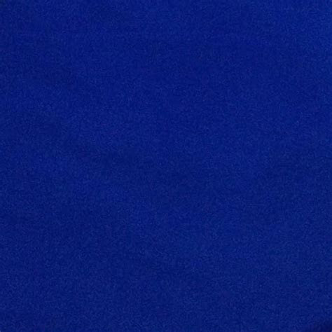 background biru polos png