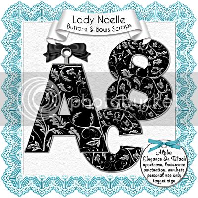 Lady Noelle - Alpha Elegance In Black 400x400 photo LadyNoelle-AlphaEleganceInBlack400x400_zpscb143906.png