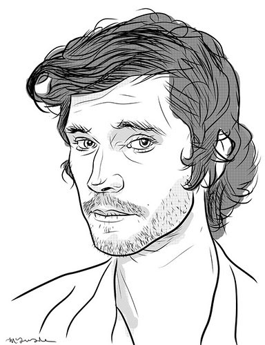 Ben-Whishaw-by-Patrick-McQuade