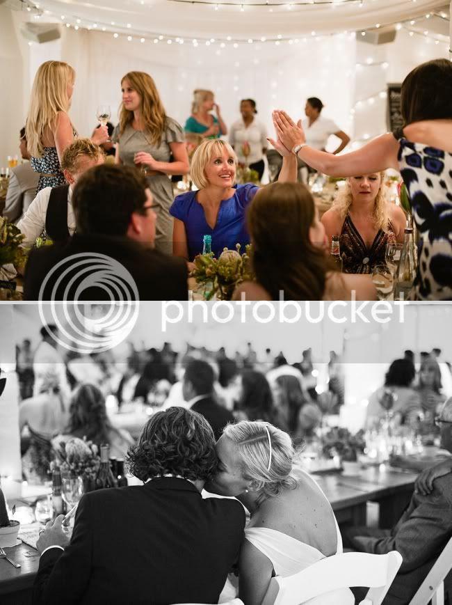 http://i892.photobucket.com/albums/ac125/lovemademedoit/welovepictures/MarkJess_175.jpg?t=1331676082