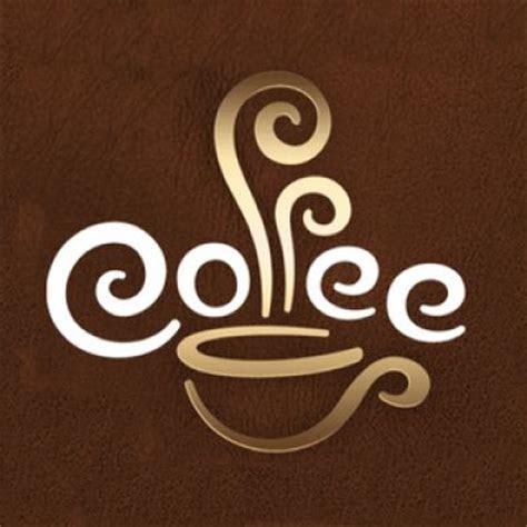 coffee cup logo logo design gallery inspiration logomix
