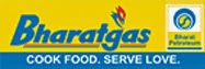 e bharatgas Lpg logo pictures images