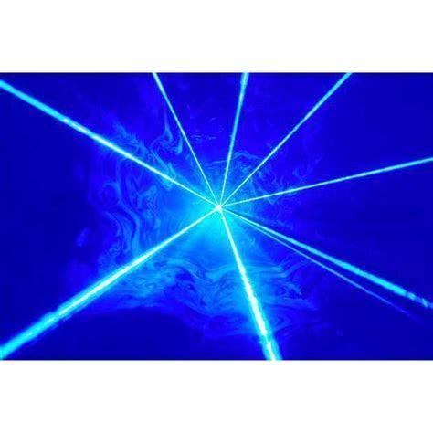 UV & Laser Party Package Builder   KSL Hire
