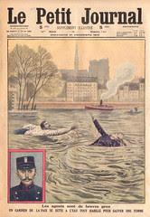 ptitjournal 21 dec 1913