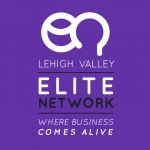 Lehigh Valley Elite Network Schedule for August, 2014