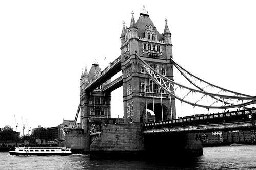 LondonBridgeBW