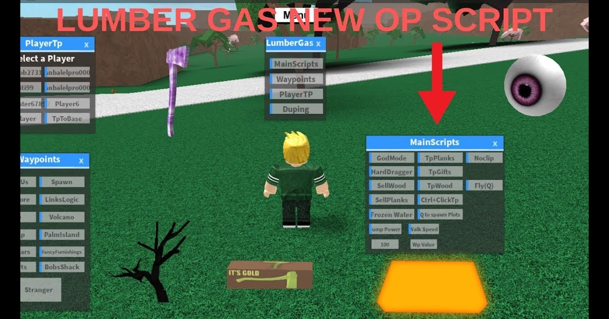 Roblox Pastebin Scripts 100 Free Roblox Games With No Sign In