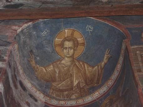Αποτέλεσμα εικόνας για iisus hristos emanuel