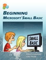http://i1202.photobucket.com/albums/bb374/TOSCrew2011/2013TOSCrew/Computer%20Science%20for%20Kids/Beginning-Microsoft-Small-Basic-1937161196-By-Philip-Conrod-and-Lou-Tylee-Cover-Small_zpsb94fb127.jpg