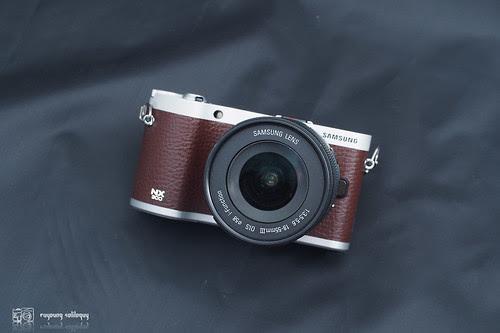 NX300_photography_01