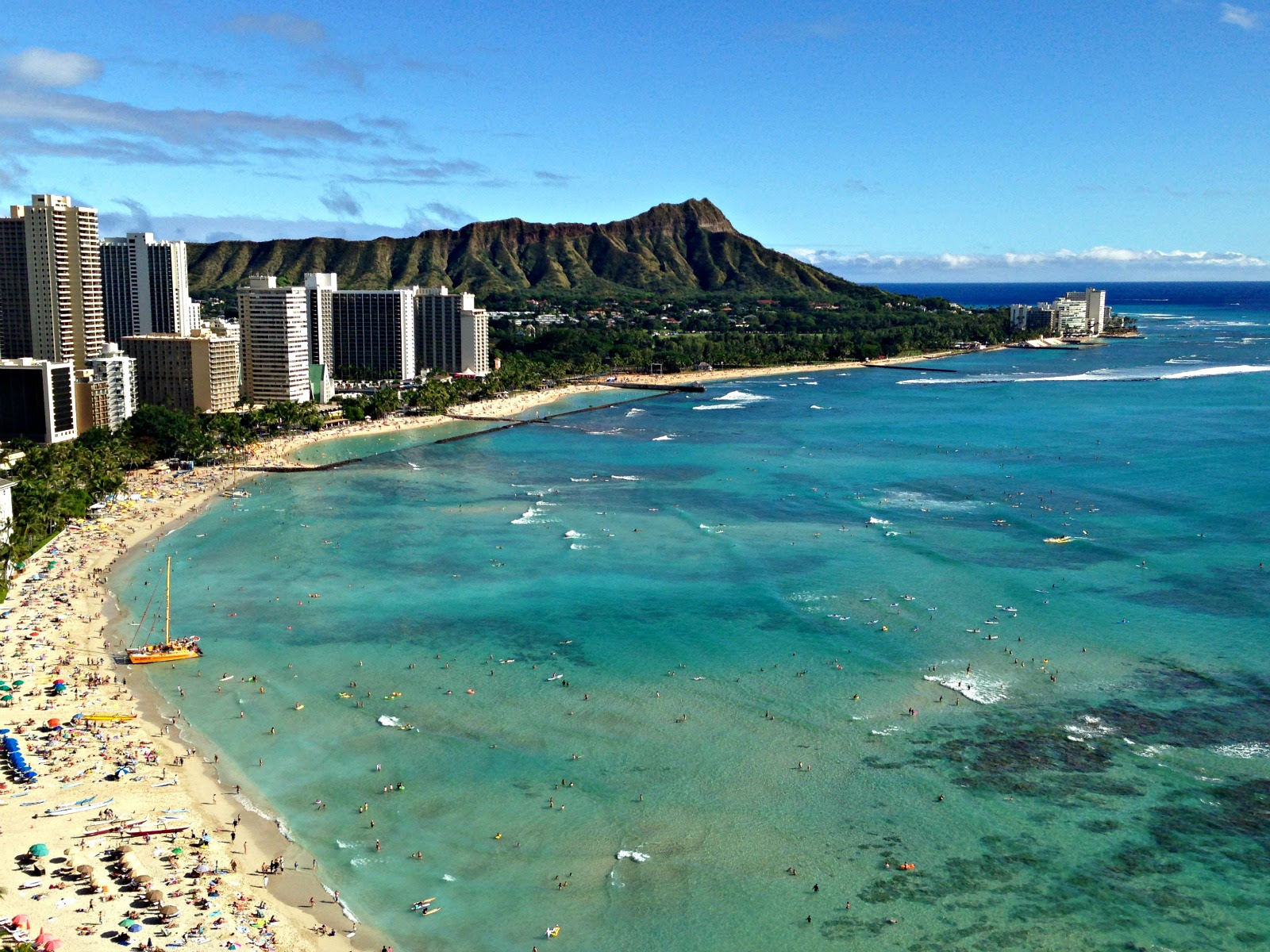 HAWAII ALL INCLUSIVE INCLUSIVE HAWAII VACATION PACKAGE