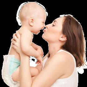 Dil bağı ameliyatı sonrası iyileşme süresi - Dil bağı ameliyatı sonrası iyileşme üzerine etkili faktörler - Dil alt bağı ameliyatı sonrası iyileşme süresi - Bebeklerde dil bağı ameliyatı sonrası iyileşme süresi - Yetişkinlerde dil bağı operasyonu sonrası iyileşme süresi