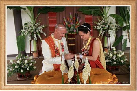 1000  ideas about Buddhist Wedding on Pinterest   Wedding