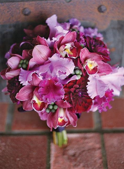 39 best How much do bouquets cost? images on Pinterest