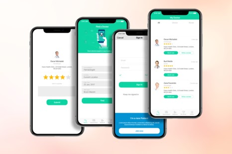 Download Download Mockup Apk Yellowimages