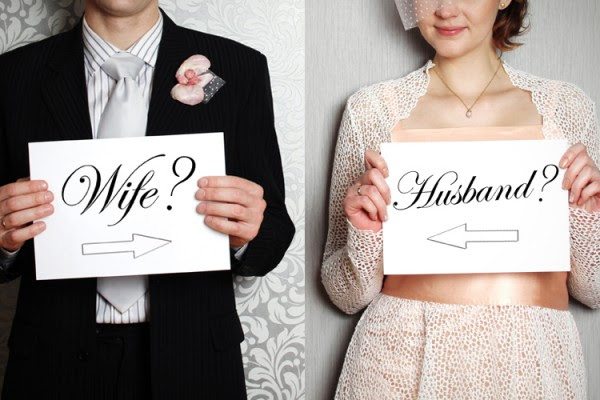 husband_wife_