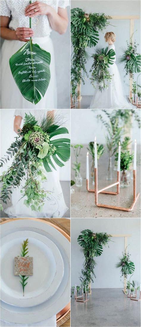 Best 25  Copper wedding decor ideas on Pinterest   Copper